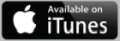iTunes_button