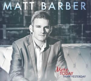MattBarberMoreTodaycover